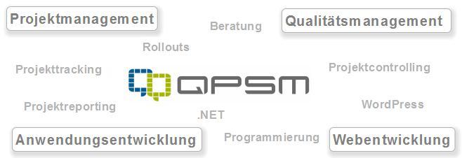 qpsm-leistungsseite